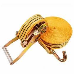 Heavy Duty Lashing Belt