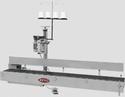 Belt Conyeyor Sewing Machine Revo-03