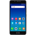 Gionee Mobile A1 Phone