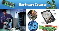 Hardware Courses