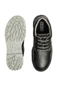 ISI mark Safety Shoes - BEN 09