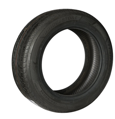 Ar20 195 70 R14 91h Tubeless Car Tyre For Toyota Qualis At Rs 5450