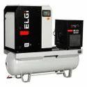 Elgi EN5 Screw Compressor