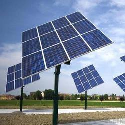 Solar Panels Plates Amp Modules In Chennai Tamil Nadu