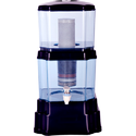 Manual Water Purifier