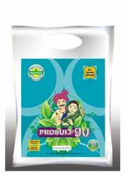 Mahafeed Prosulf 90 Sulphur Fertilizer, Pack Size: 5 to 30 kg