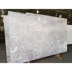 Apollo Grey Italian Marble