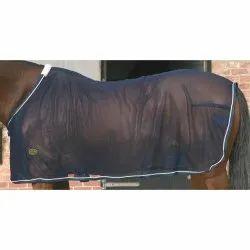 Mesh Cooler Horse Rug