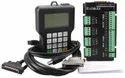 Rich Auto A11E DSP Controller For CNC Router Machine