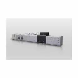 Press C10000VP / C8000VP