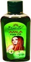 Glint Amla Oil, Liquid