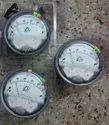 Aerosense Model ASG-150CM Differential Pressure Gauge Range 0-150 CM of Water