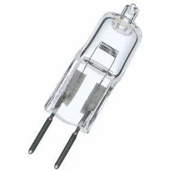 Microscope Halogen Lamps