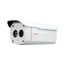 CP Plus HD Bullet CCTV Camera, for Indoor Use