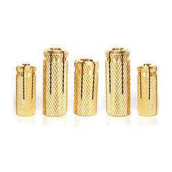 Brass Anchor Bolts