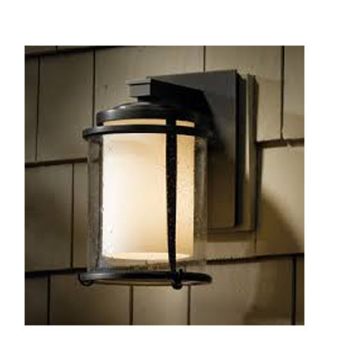 Wall Lantern Light