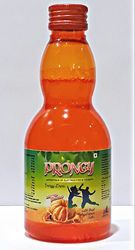 Prongy Energy Drink