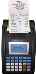 Balaji 2t  Billing Machines
