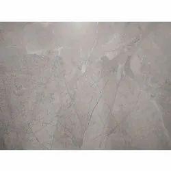 Rectangle Marble Floor Tiles