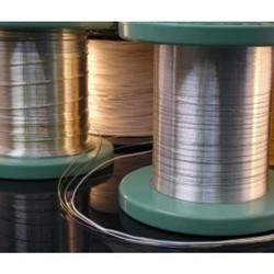 RADIANT INDIA Solid Teflon Insulated Copper Cable