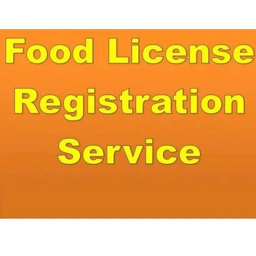 Food Licensing Registration Services