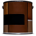 Wood Lacquer