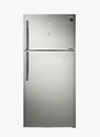 Top Mount Freezer