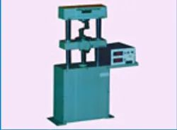 Syscon Instruments - Manufacturer of Performance Test Bench