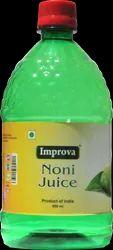 800 Ml Noni Juice