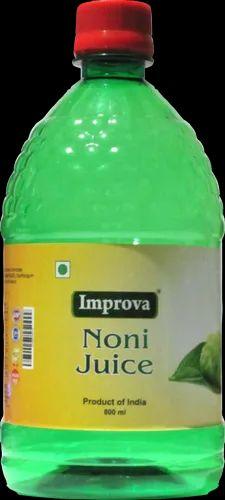 Herbal Juice Imoji Juice Manufacturer From Pune