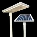 All In One Lithium Ion Solar Street Light