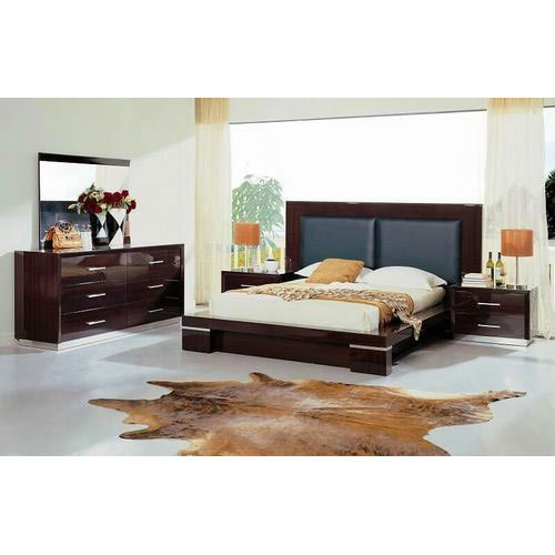 living room double bed at rs 35000 number designer beds id
