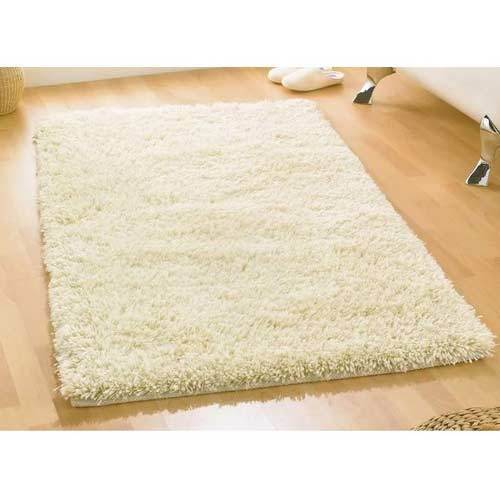Woolen Rugs Wool Latest Price
