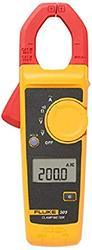 Fluke Clamp Meter 303