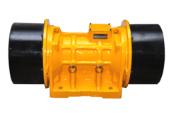 4.3 kw 960rpm Vibro motor