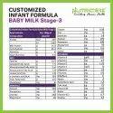 Baby Milk Powder Stage 3