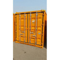 10Ft Offshore Container