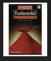 Everest Kashmiri Chilli Powder