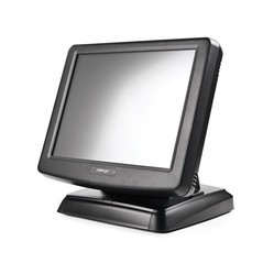 Posiflex POS Touch Screen