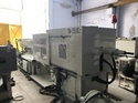 Used Injection Moulding Machine (TOYO-350 Ton)
