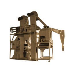 Bagasse Pellet Plant for Sugar Mills