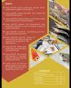 Aqua Safe-PR Fish Medicine