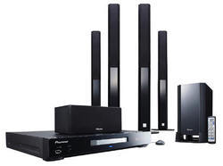 pioneer 5 1 home theater system. pioneer home theater system 5 1 m