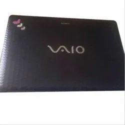Sony Vaio i5 Laptop, 4 Gb, For Home, Office