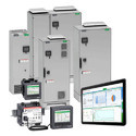 Power Monitoring And Control Software