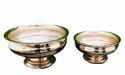 SH-1292 Fruit Bowls