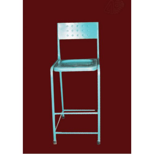 Mild Steel Work Chairs View Specifications Details