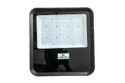 200W LED Floodlight With Lens Model