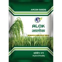 Alok Research Hybrid Paddy Seeds