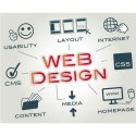 Informative Website Designing Service
